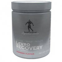 KEVIN LEVRONE Recovery 525 gram