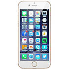 Apple iPhone 6 32GB Gold Refurbished, фото 2