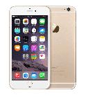 Apple iPhone 6 32GB Gold Refurbished, фото 3