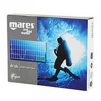 Интерфейс DRAK USB Mares