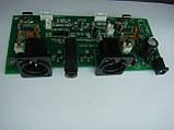 Приемник для радиомикрофона UT4, T2, Lx-88, LX-88-II, Sh-200, Sh-500, sm58, фото 4
