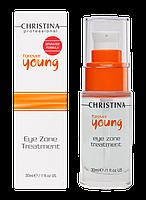 Форевер Янг Гель для кожи вокруг глаз Forever Young Eye Zone Treatment, 30 мл, фото 1