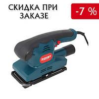 Вибрационная шлифмашинка Зенит ЗВШ-350