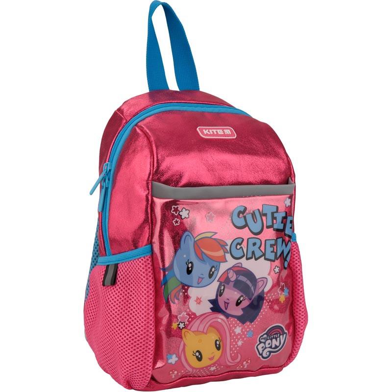 Рюкзак детский Kite Kids  lp19-540xs