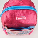 Рюкзак детский Kite Kids  lp19-540xs, фото 2