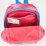 Рюкзак детский Kite Kids  lp19-540xs, фото 6