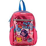 Рюкзак детский Kite Kids  lp19-540xs, фото 8
