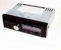 Магнитола  Pioneer 5500 USB-SD-FM-AUX