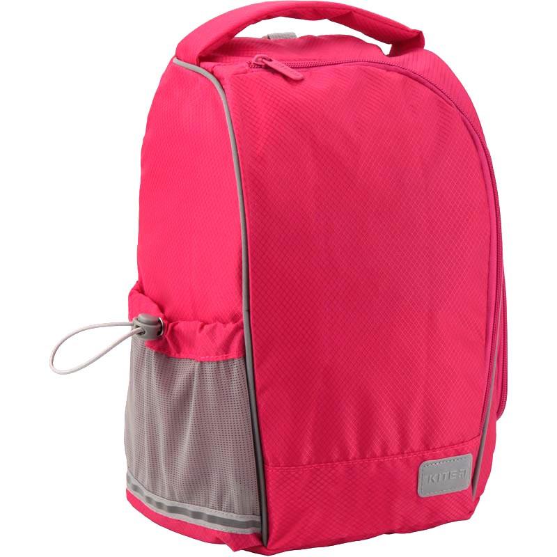 Сумка для взуття Kite Education Smart.Рожева к19-610s-2