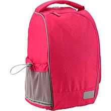 Сумка для обуви Kite Education Smart.Розовая k19-610s-2