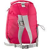 Сумка для взуття Kite Education Smart.Рожева к19-610s-2, фото 5