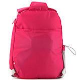 Сумка для взуття Kite Education Smart.Рожева к19-610s-2, фото 6
