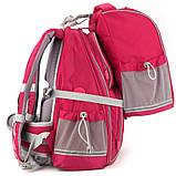 Сумка для обуви Kite Education Smart.Розовая k19-610s-2, фото 10