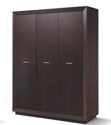 шкаф 3Д Клео