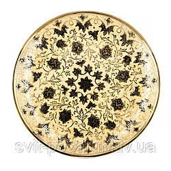 Тарелка декоративная на стену 3250