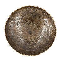 Конфетница ваза для печенья 2113