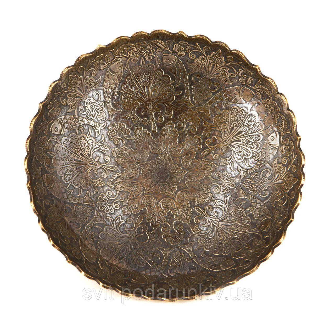 конфетница ваза для печенья