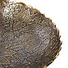 Конфетница ваза для печенья 2113, фото 3