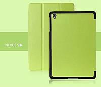 Чехол для планшета HTC Google Nexus 9 (slim case)