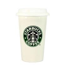 Стакан StarBucks CUP HY101  термокружка