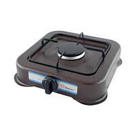 Газовая плита - таганок MS 6601 Domotec