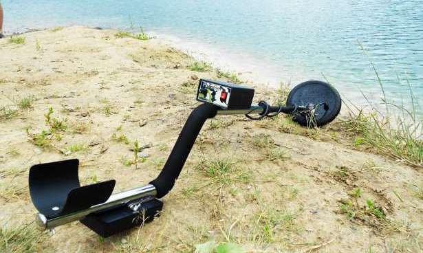 Phantom металлоискатель усилитель антенны для пульта combo на ebay