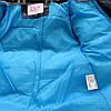 """Зимняя куртка """"Рыбка"""" для мальчика., фото 8"""