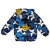 Теплая куртка для мальчика., фото 2
