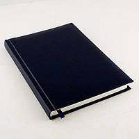 Купить ежедневники, фото 1