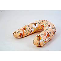 Подушка для беременных, фото 1