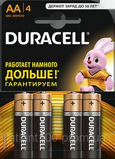 О вреде батареек в окружающей среде