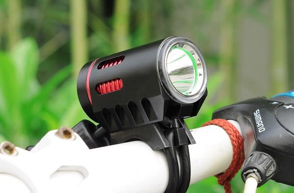 Вело фонари, крепления, вело аксессуары