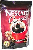 Кофе аналог Nescafe, фото 1