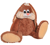 "Аліна ""Несквік"" м'яка іграшка 50 см."