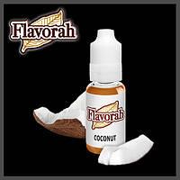 Ароматизатор Flavorah - Coconut, фото 1
