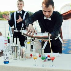 Аксессуары для барменов