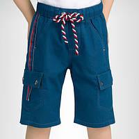 шорты и бриджи для мальчиков