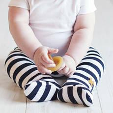 Повзунки і штани для новонароджених