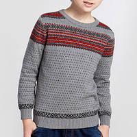 Кофти та светри для хлопчиків