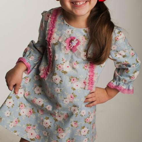 dd4fa9476b7f417 Одежда для Девочек в Украине Недорого на Bigl.ua. Цены, Фото, Отзывы ...