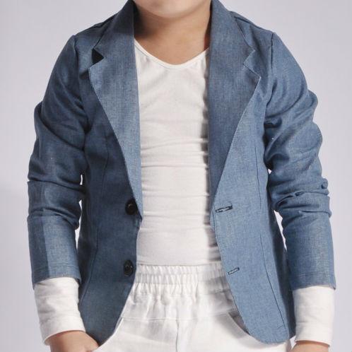 6de686bcf3a3 Пиджаки для Мальчиков в Украине Недорого на Bigl.ua. Цены, Фото ...