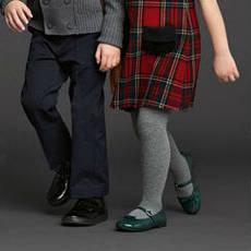 1005e10e Обувь детская и подростковая в Чернигове. Сравнить цены, купить ...