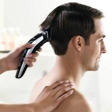 Триммеры и машинки для стрижки волос