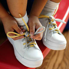 Кросівки, кеди дитячі та підліткові