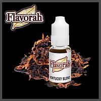 Ароматизатор Flavorah - Blend Kentucky