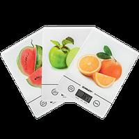 Весы кухонные SCARLETT SC-1215