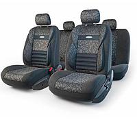 Автомобильные чехлы майки на сиденья