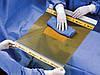 Антимикробная разрезаемая пленка с йодофором Ioban™ 2 (34см*35см)