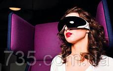 Массажер для глаз Casada OPTIC MASSAGER, фото 3
