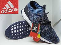 Кроссовки мужские Adidas Ultra Boost Uncaged, реплика